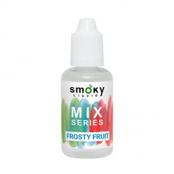 SMOKY - MIX - Frosty Fruit